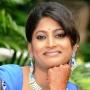 Mamatha Kannada Actress