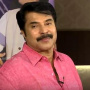Mammootty Malayalam Actor