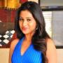 Manali Rathod Telugu Actress