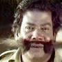 Manavalan Joseph Malayalam Actor