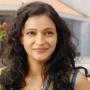 Manjula Ghattamaneni Telugu Actress