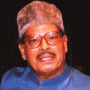 Manna Dey Hindi Actor