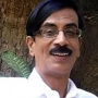 Manobala Tamil Actor