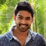 Manoj Chandra Telugu Actor