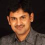 Manoj Muntashir Hindi Actor