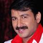 Manoj Tiwari Hindi Actor