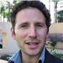 Mark Feuerstein English Actor