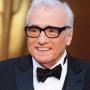Martin Scorsese English Actor