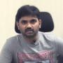 Maruthi Dasari Telugu Actor