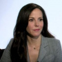 Mary-Louise Parker English Actress
