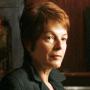 Maryse Alberti English Actress