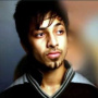 Maser Aabhaas Hindi Actor