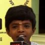 Master Ajay Tamil Actor