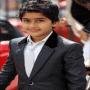 Sanoop Santhosh  Malayalam Actor