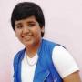 Master Snehith Kannada Actor