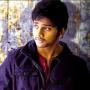Master Teja Telugu Actor