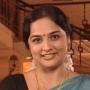 Meena Kumari Tamil Actress