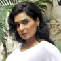 Meera Actress Hindi Actress
