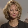 Meg Ryan English Actress
