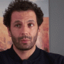 Mehdi Nebbou English Actor