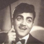 Mehmood Ali Hindi Actor