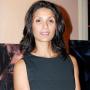 Mehr Jesia Hindi Actress