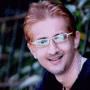 Mehul Simaria Hindi Actor