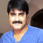 Meka Srikanth Telugu Actor