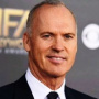 Michael Keaton English Actor