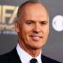 Michael Keaton English Actor