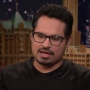 Michael Pena  English Actor
