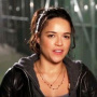 Michelle Rodriguez English Actress