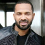 Mike Epps English Actor