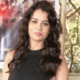 Milan Singh Hindi Actress
