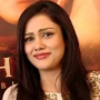 Mishti Hindi Actress