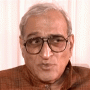 Mohan Agashe Hindi Actor
