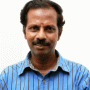 Mohana Mahendran Tamil Actor