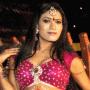Mohini Neelkanth