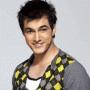 Mohsin Khan Hindi Actor