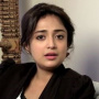 Monali Thakur Hindi Actress