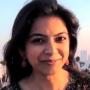 Monica Murthy Hindi Actress