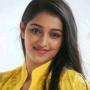 Mouryaani Telugu Actress