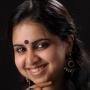 Mridula Warrier Malayalam Actress