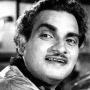 Mukkamala Hindi Actor