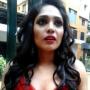 Mumtaz Sorcar Hindi Actress