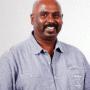 T. Muthuraj Tamil Actor