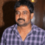 N Lingusamy Tamil Actor