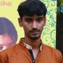 N Ganesh Kumar Tamil Actor