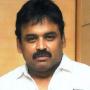 N Subash Chandrabose Tamil Actor