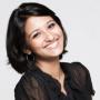 Nadisha Thomas Tamil Actor